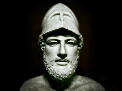 Pericles_web_edit.jpg
