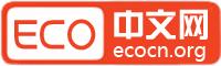 ECO中文網